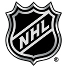 Official NHL Site